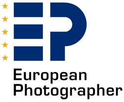 Anu Sundell - European Fotographer